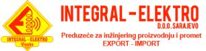 Integral-elektro d.o.o. Sarajevo