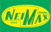 PrijateljZnak_017_Neimax