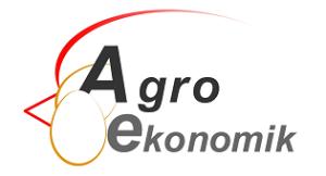 PrijateljZnak_024_AgroEkonomik