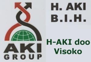 PrijateljZnak_005_HAKI
