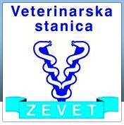 PrijateljZnak_031_ZeVet