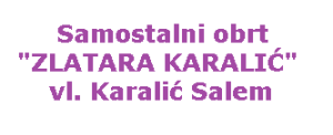 PrijateljZnak_034_ZlataraKaralicMostre