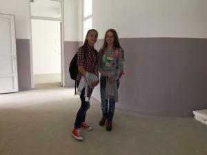 Slika_Porijecani_174
