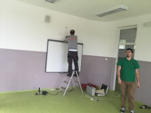 Slika_Porijecani_316