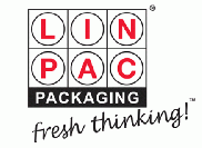 LINPAC Tešanj